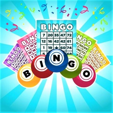 25426766-colorful-illustration-of-bingo-cards-and-balls